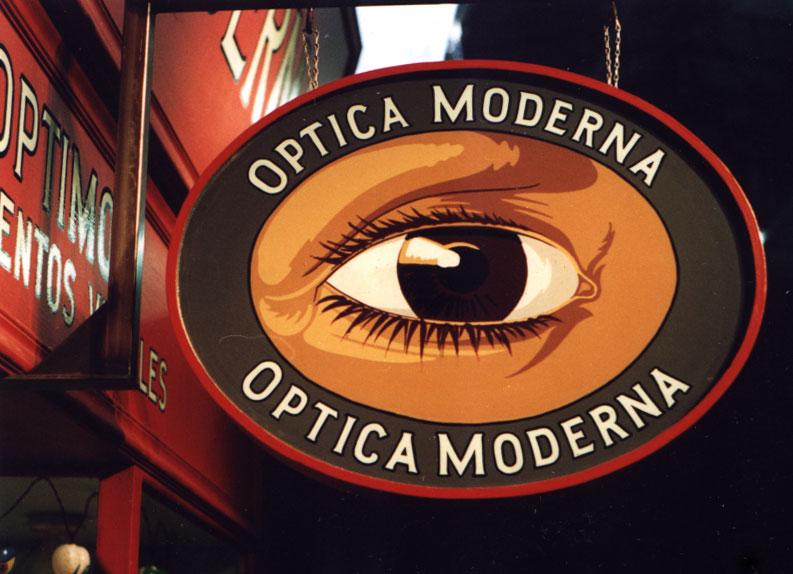 ORIG-optica-moderna_5958347801_o.jpg