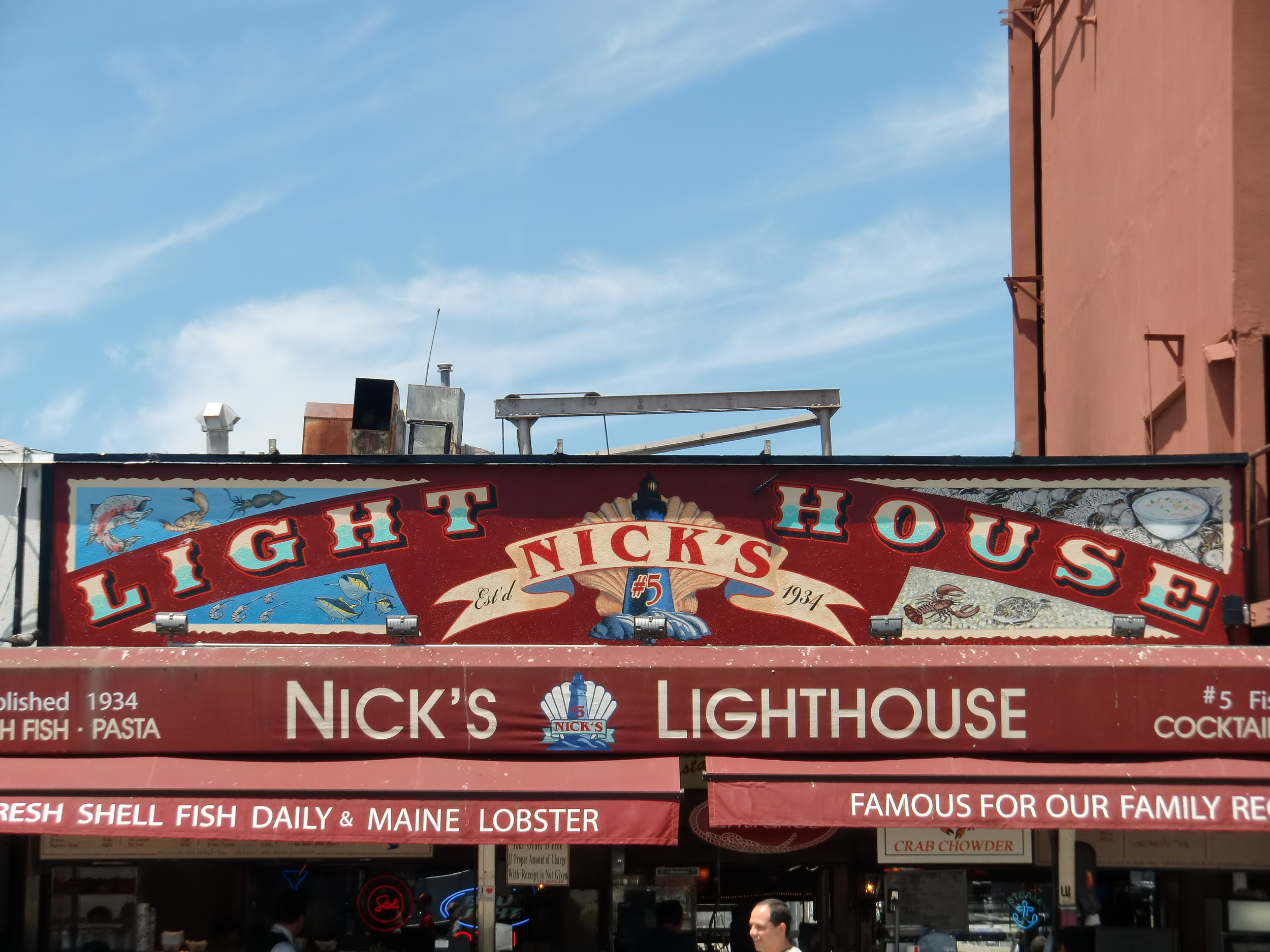 ORIG-nicks-lighthouse_4746993493_o.jpg