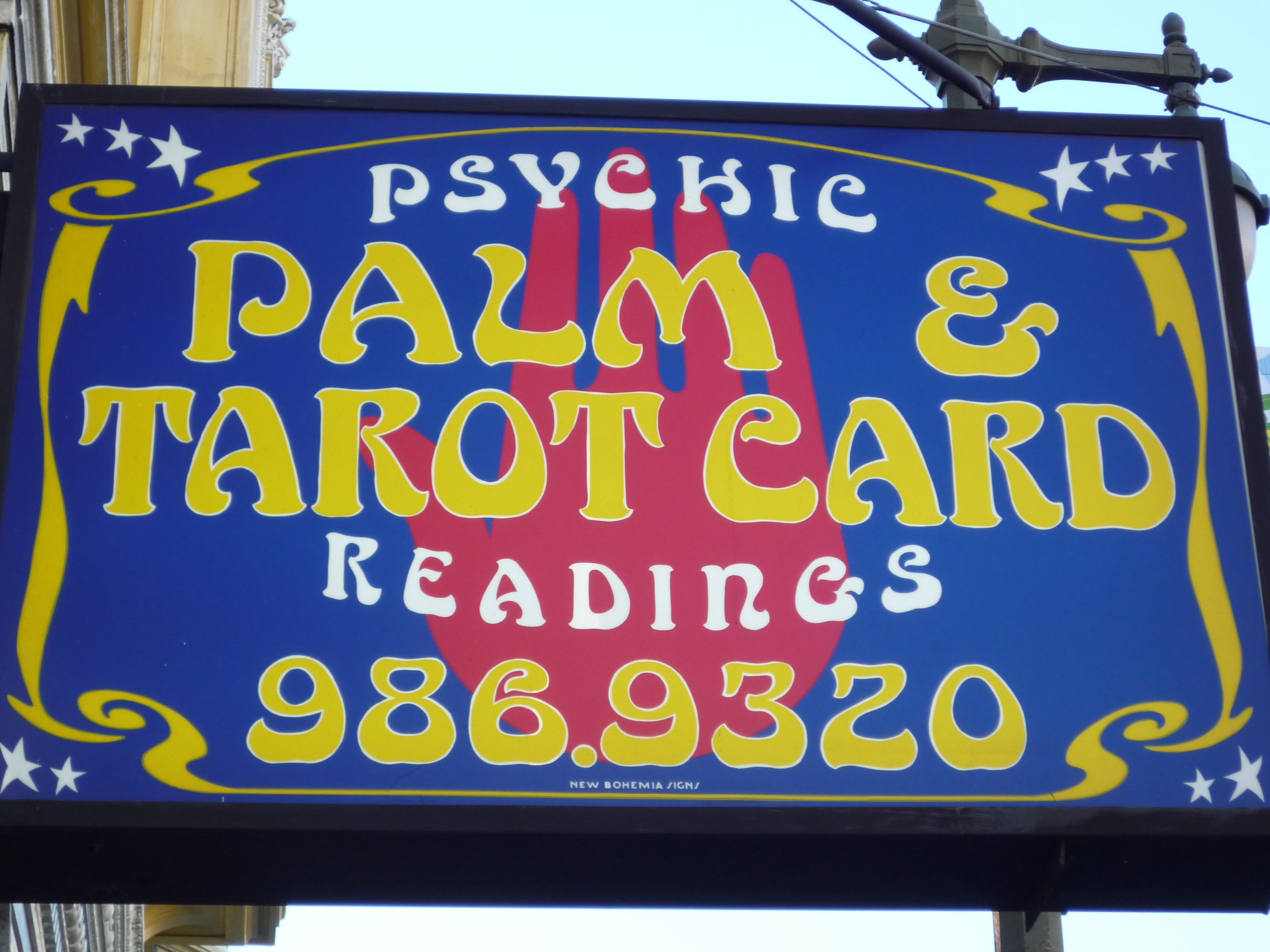 ORIG-psychic-palm--tarot-card-readings-north-beach_3131006997_o.jpg