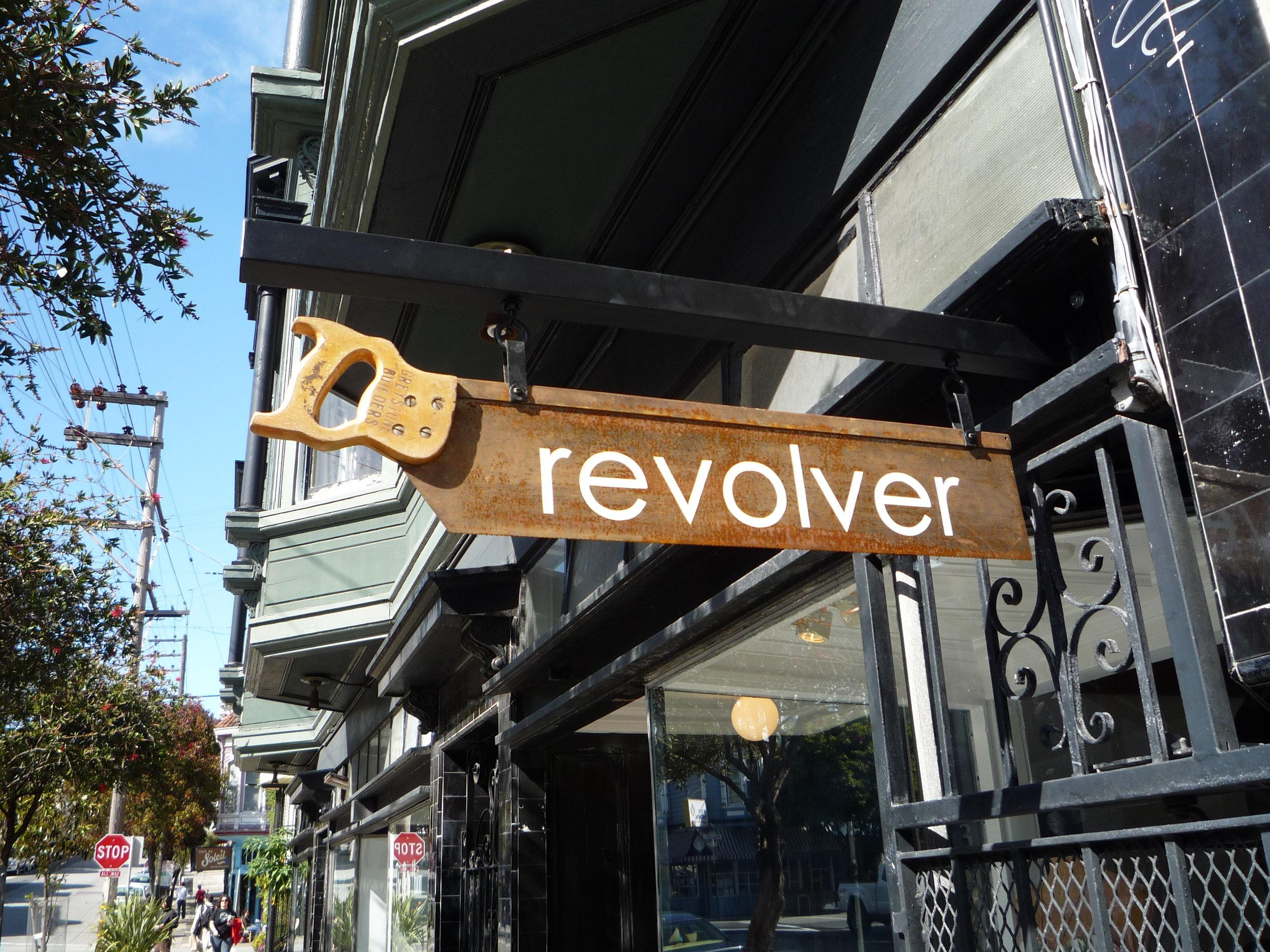 ORIG-revolver-saw_4539152021_o.jpg