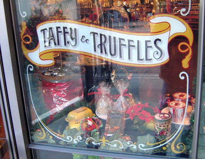 ORIG-san-francisco-chocolate-store-taffy--truffles_3161135281_o.jpg
