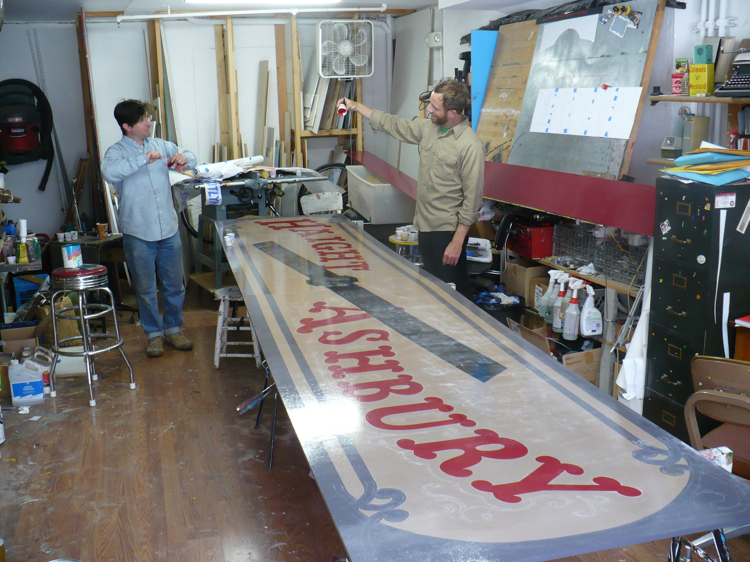 ORIG-scenes-from-a-sign-shop_3161958884_o.jpg