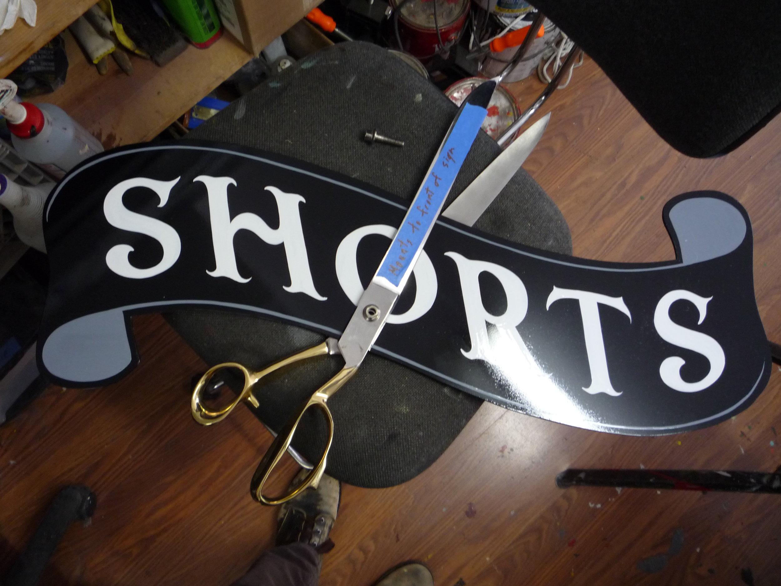 ORIG-shorts_4747647316_o.jpg