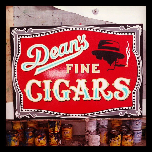 ORIG-smaller-double-sided-projecting-version-of-deans-new-storefront-sign--nbsignsoriginaldesigns_9273825962_o.jpg