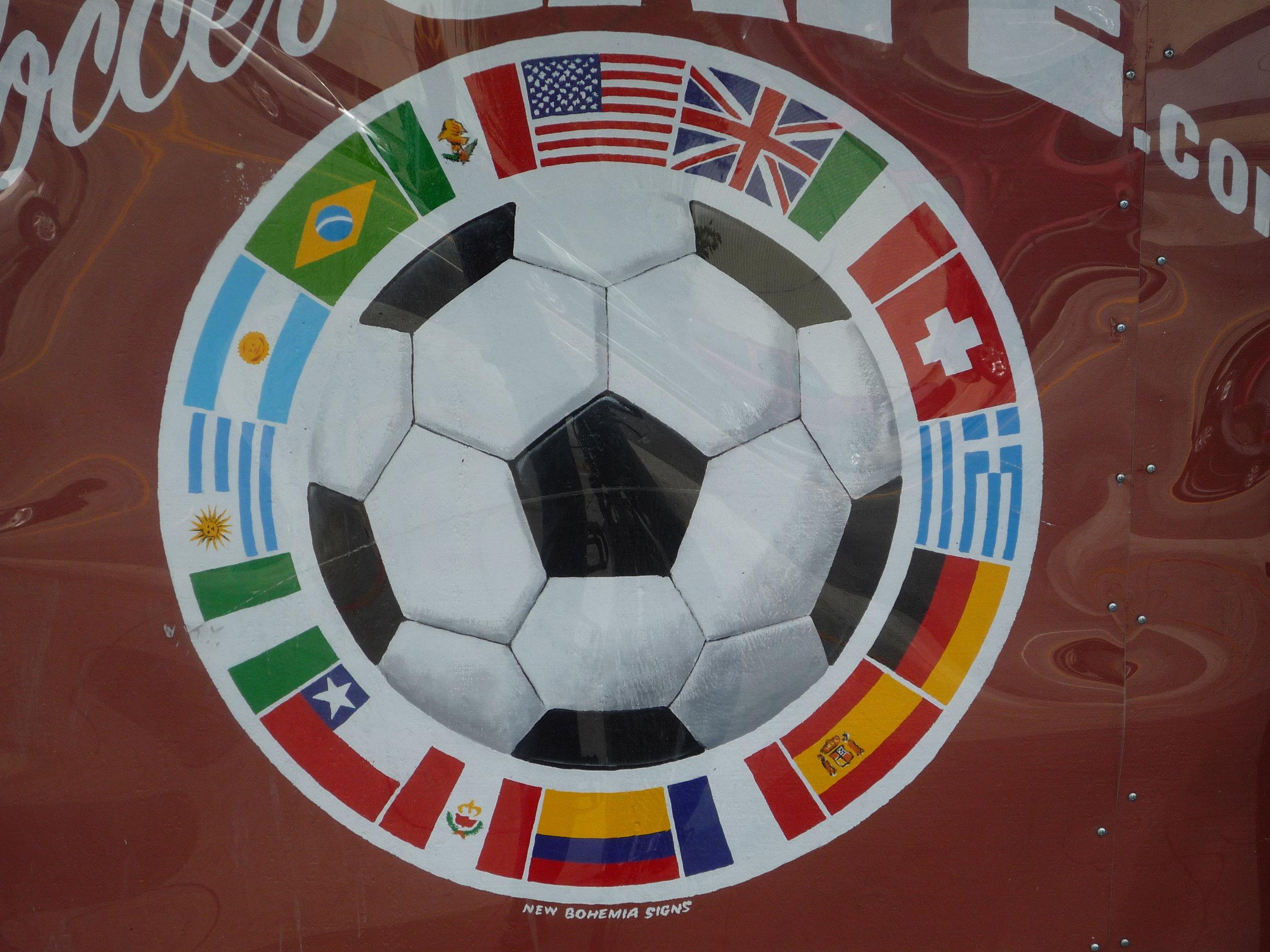 ORIG-soccer-cafe-ball-and-flag-detail_4306537635_o.jpg
