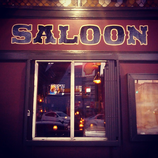 ORIG-some-new-signage-for-the-elixir-bar-latest-incarnation-of-our-erstwhile-landlords-and-neighbors-on-16th--guerrero_16301669650_o.jpg