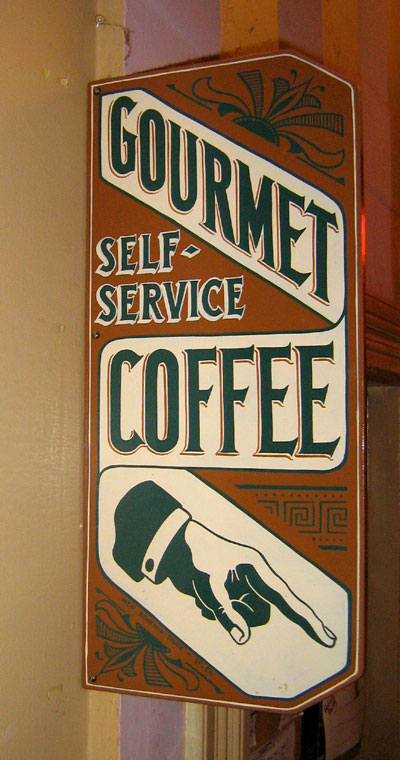 ORIG-spikes-coffee-and-tea_5958920680_o.jpg