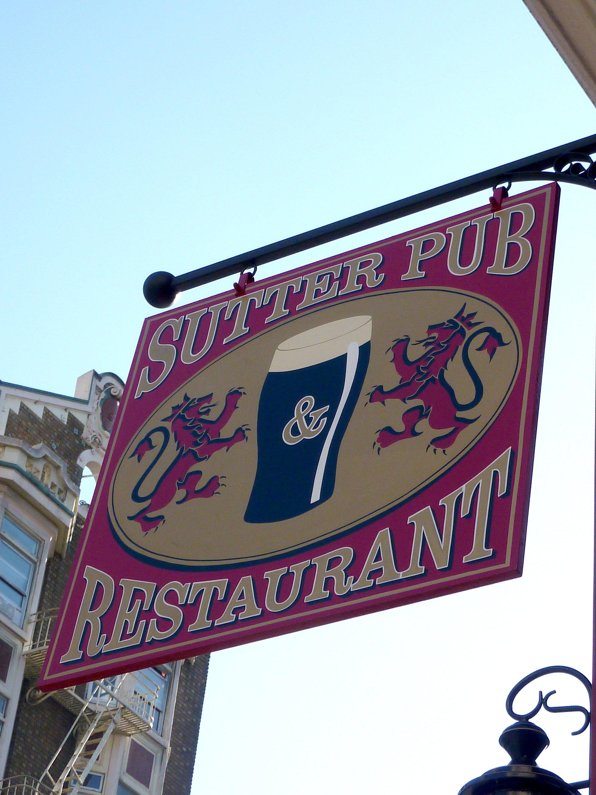ORIG-sutter-restaurant--pub_6104975605_o.jpg