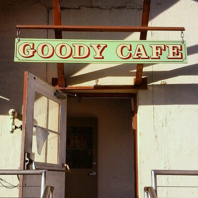 ORIG-tbt-stopped-by-an-old-sign-of-ours-while-on-fort-mason_11957334374_o.jpg