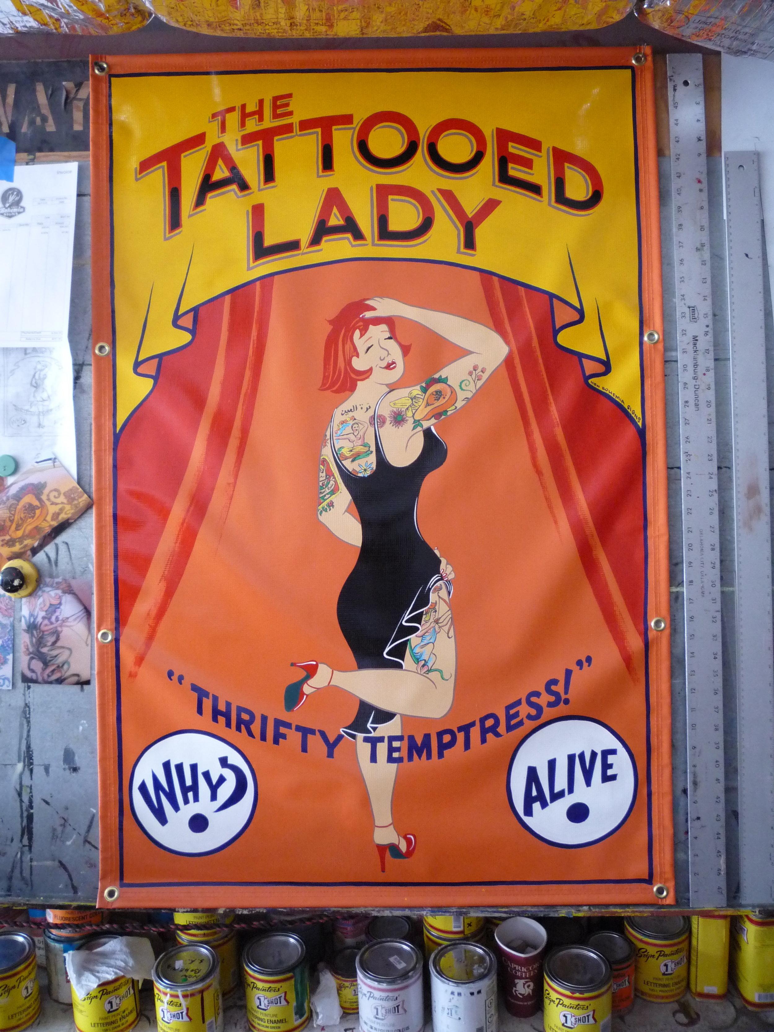 ORIG-tattooed-lady_4539146133_o.jpg