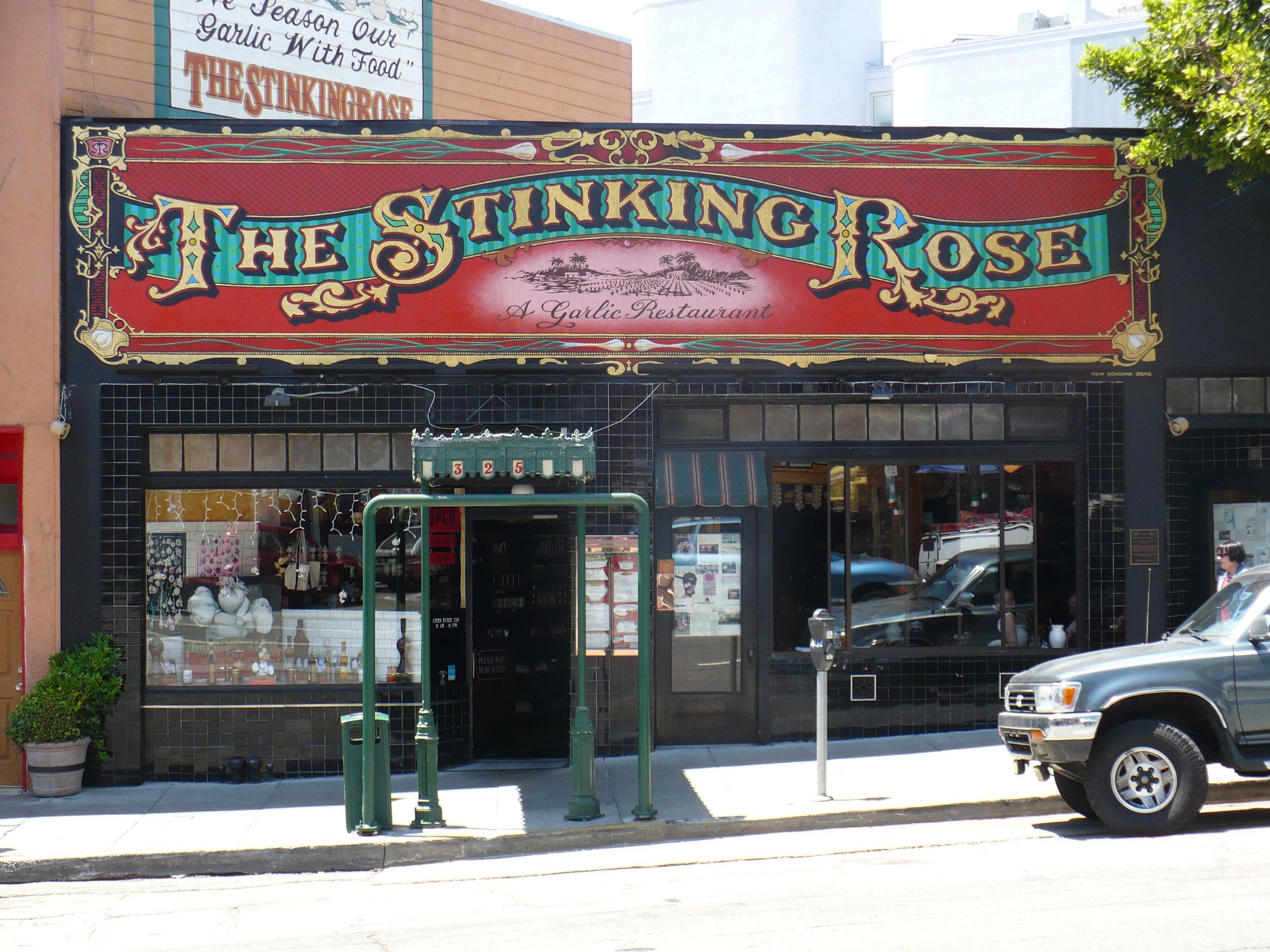ORIG-the-stinking-rose_3327894418_o.jpg