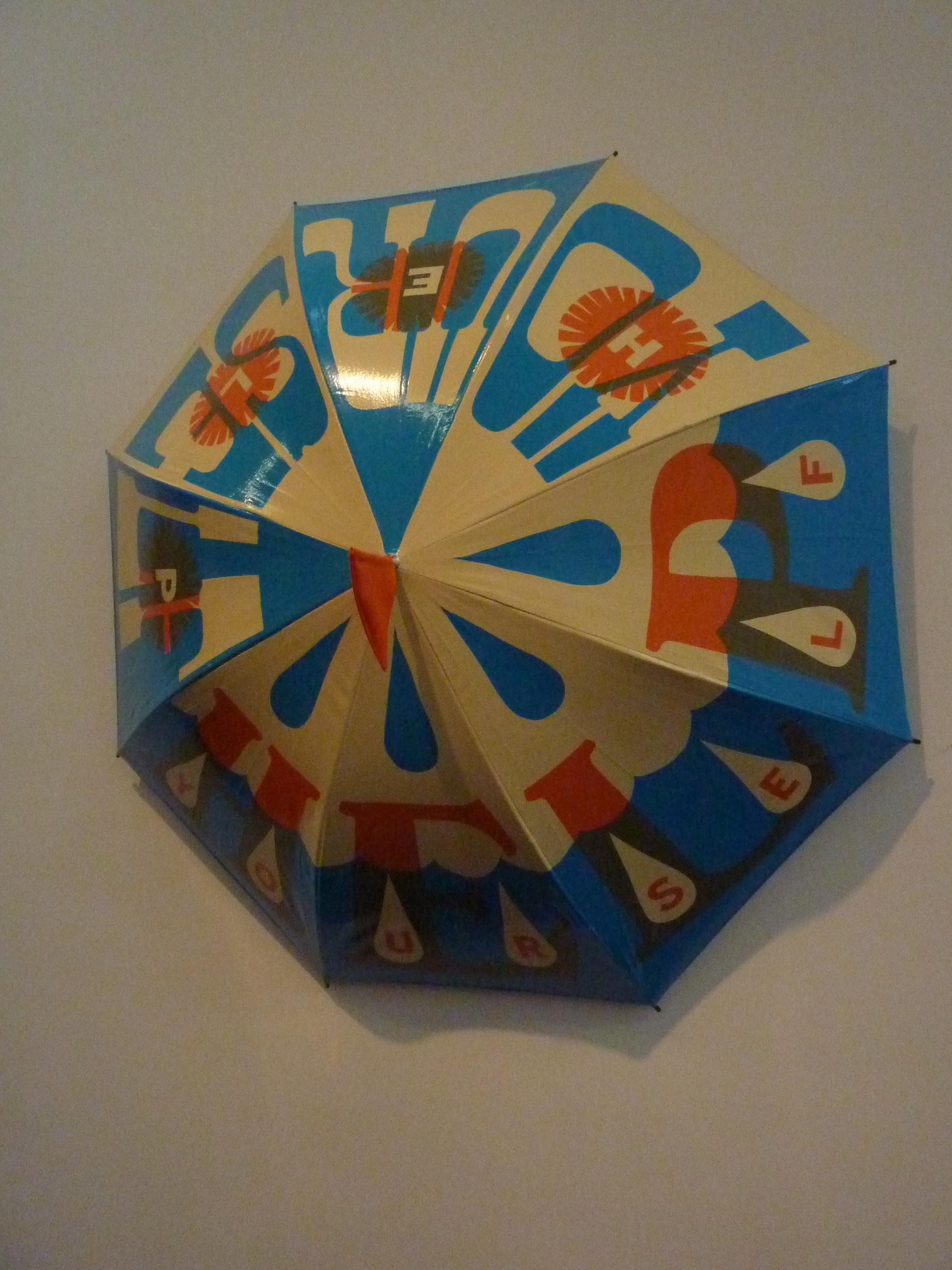 ORIG-umbrella-by-damon-help-yourself-to-jeff-canham_5885593978_o.jpg