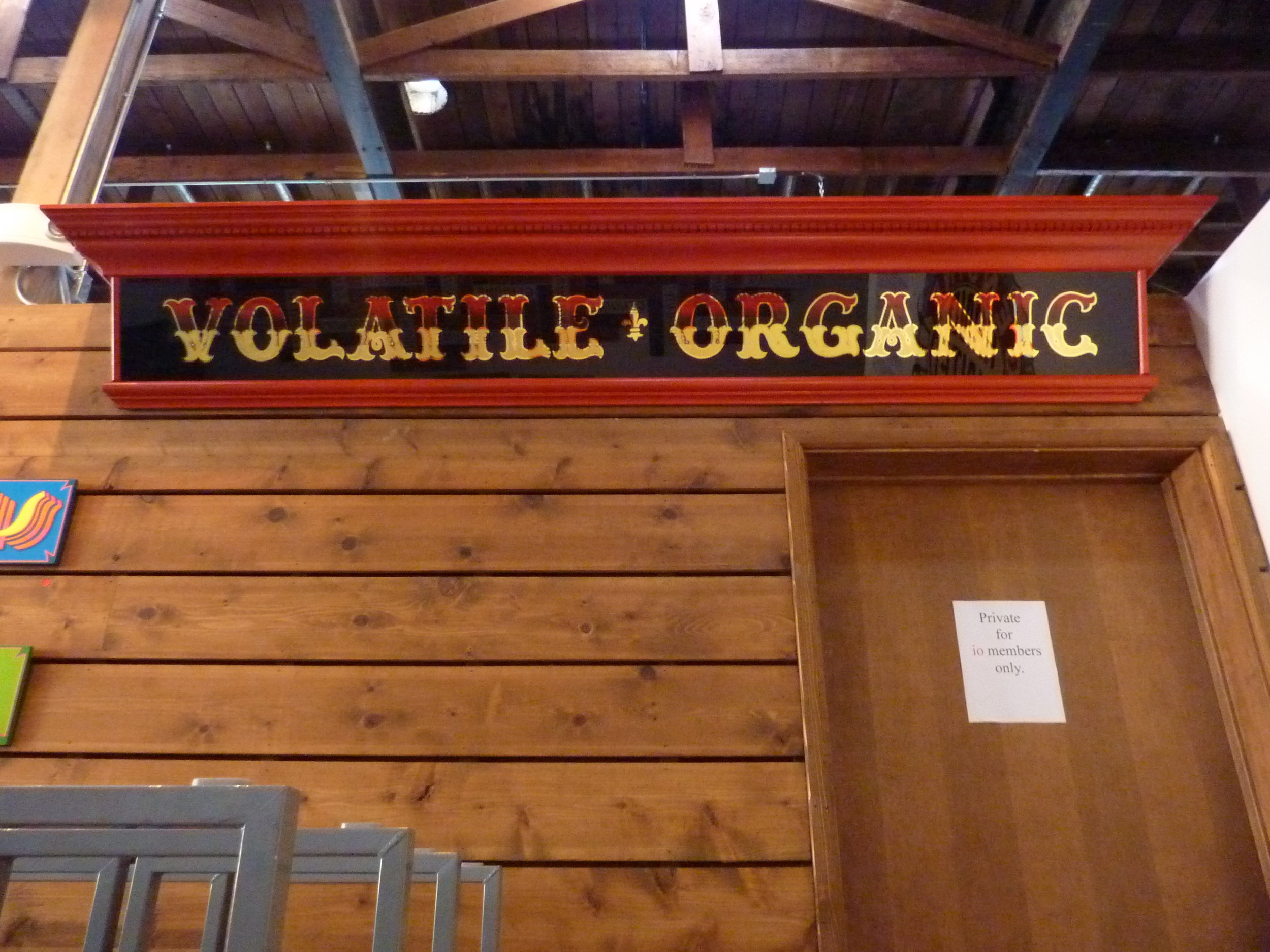 ORIG-volatile-organic_8762751790_o.jpg