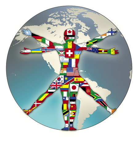 DiscoverYOU Logo.png