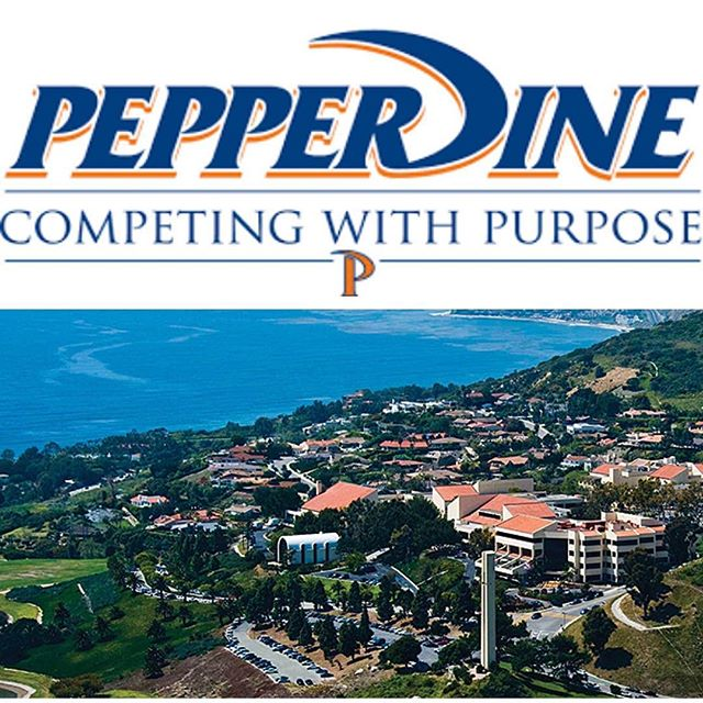 🌊SO EXCITED for our Pepperdine University College Tour Field Trip tomorrow!! From #Compton to #Malibu ---------------------------------------------------- #DreamBig #DREAMHARD  #discoverYOUcpt #compton #cpt #hubcity #nonprofit #nonprofitorganization #performingarts #dance #africa #africandance #bethechange #makeadifference #inspire #youth #thefuture #cali #straightouttacompton #iamcompton #motivation #DISCOVERYOU #pepperdine #pepperdineuniversity #collegetour