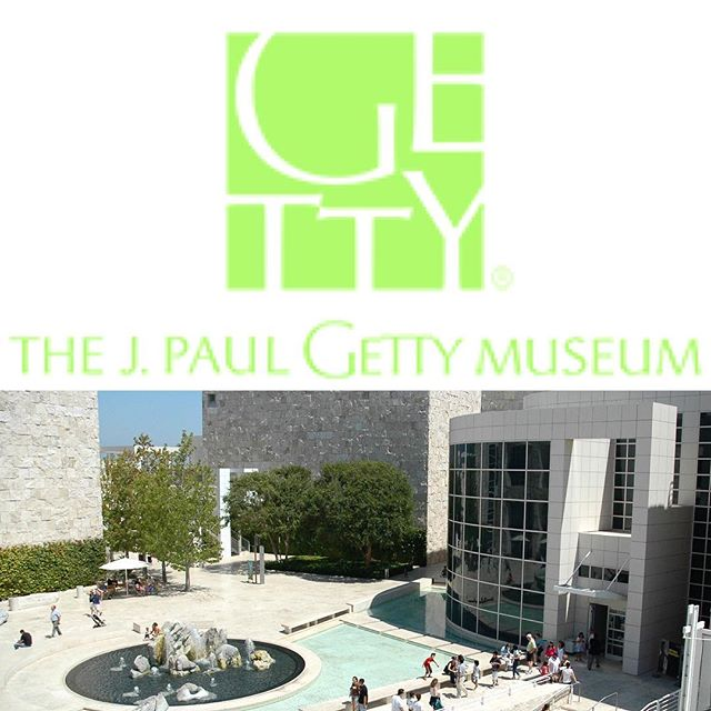 💥SO EXCITED for our J. Paul Getty Museum Field Trip this weekend!! ---------------------------------------------------- #DreamBig #DREAMHARD  #discoverYOUcpt #compton #cpt #hubcity #nonprofit #nonprofitorganization #performingarts #dance #africa #africandance #bethechange #makeadifference #inspire #youth #thefuture #cali #straightouttacompton #iamcompton #motivation #DISCOVERYOU #gettymuseum