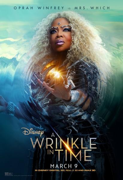 a-wrinkle-in-time-poster-oprah-winfrey-411x600.jpg