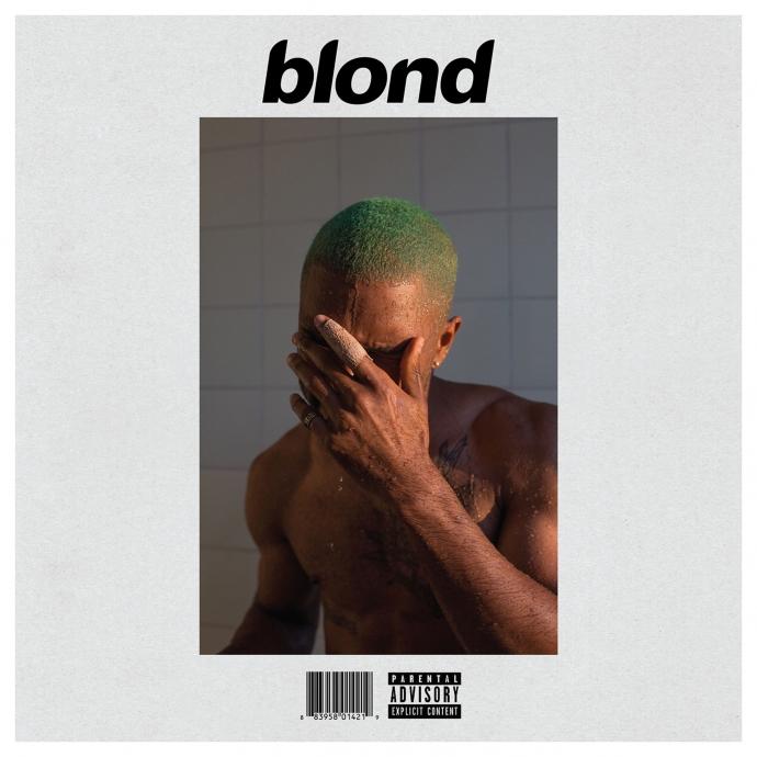 Frank-Ocean-Blonde-2016-2480x2480-690x690.jpg