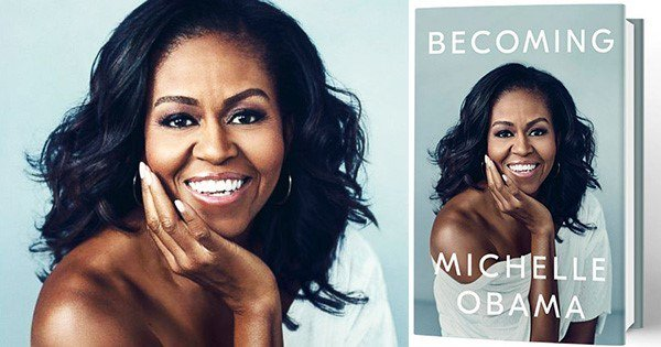 Michelle-Obama-becoming-Book-Tour-10-Cities-it-needs-to-be-ced-the-industry-cosign-big-ced.jpg