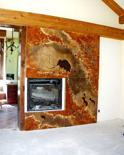 Mammoth Fireplace.jpg