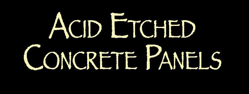 Acid-etched.jpg