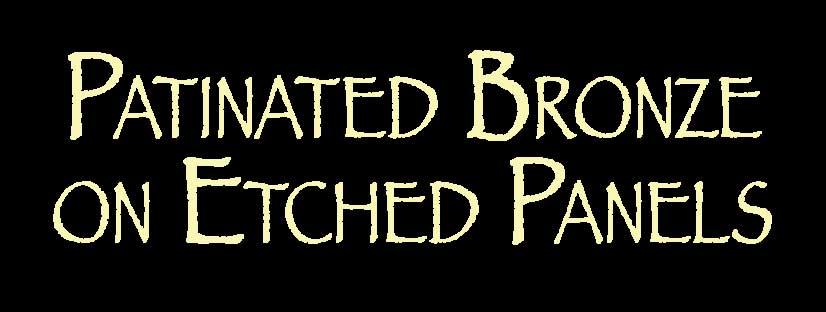 Patinated-bronze-gold.jpg