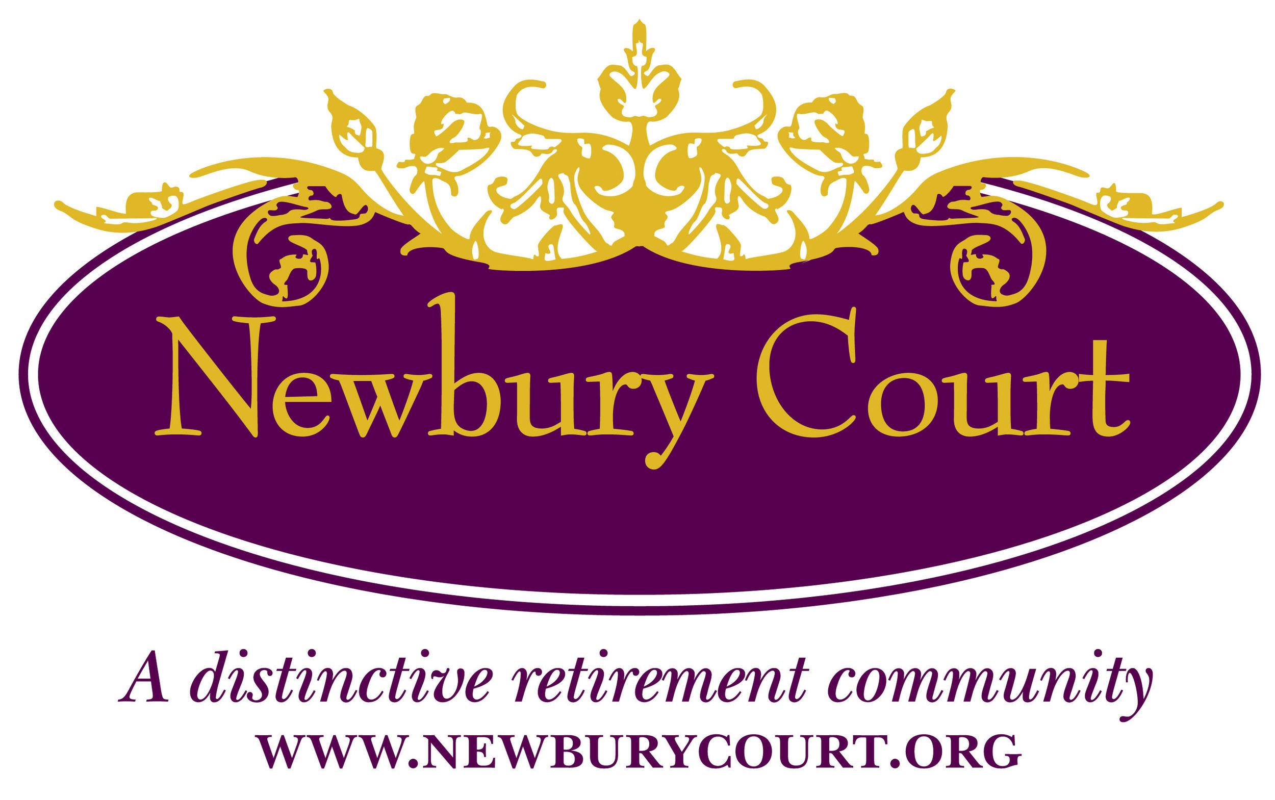 newbury court.jpg