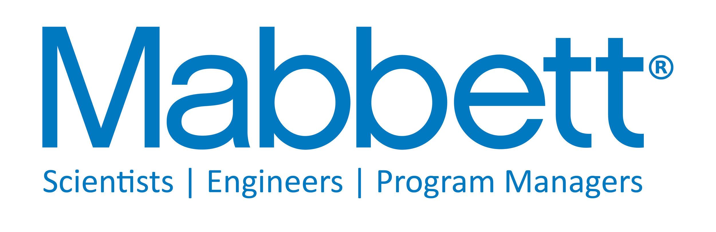Mabbett Logo R Tag Line 2014.jpg