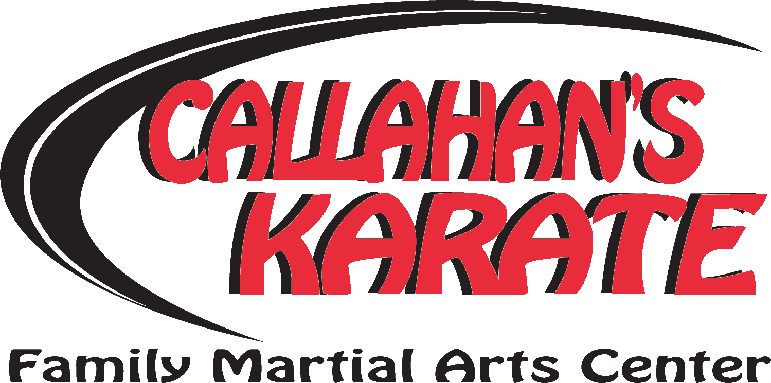Callahan Logo PNG RED TRANSPARENT.png