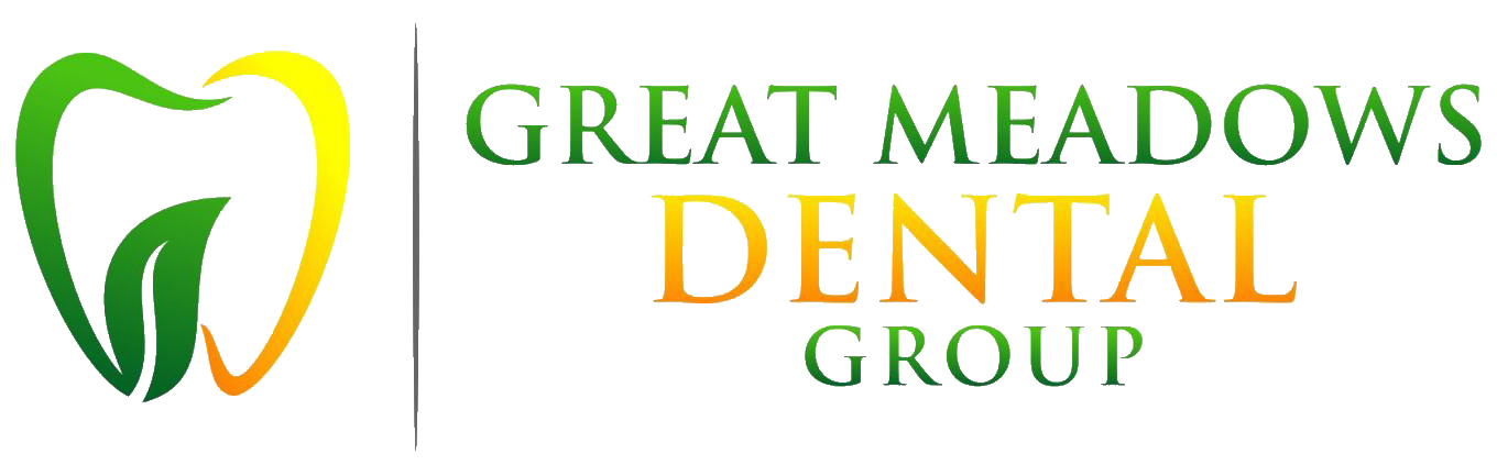 great meadows dental grou.png
