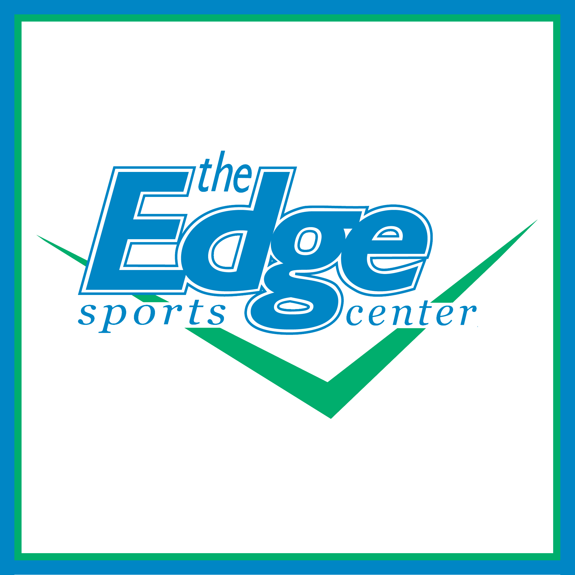 edge logo png.png