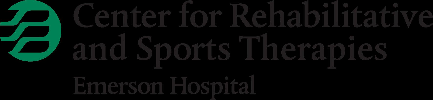 CRST-EH logo -3 lines.png