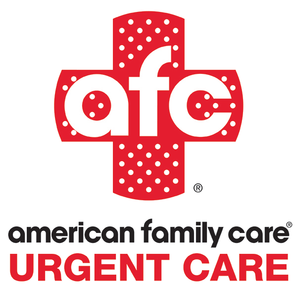 AFC_Urgent Care-logo_Vertical_medium Res (002).png
