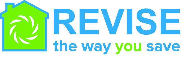 New+Revise+Save+Logo+1.2.jpg