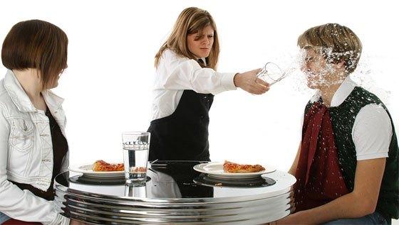 angry-waitress.jpg