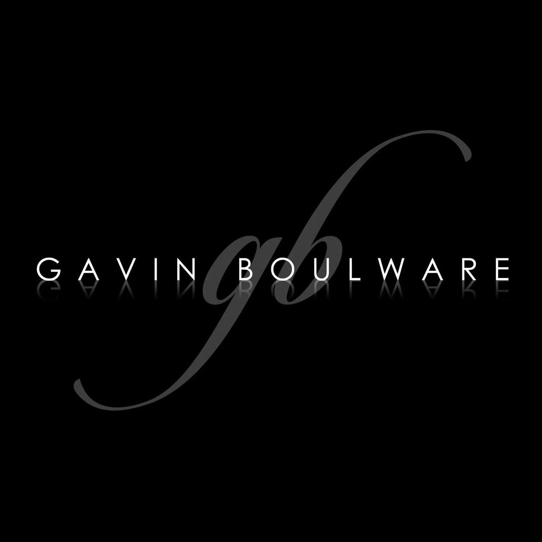 Gavin Boulware Photography