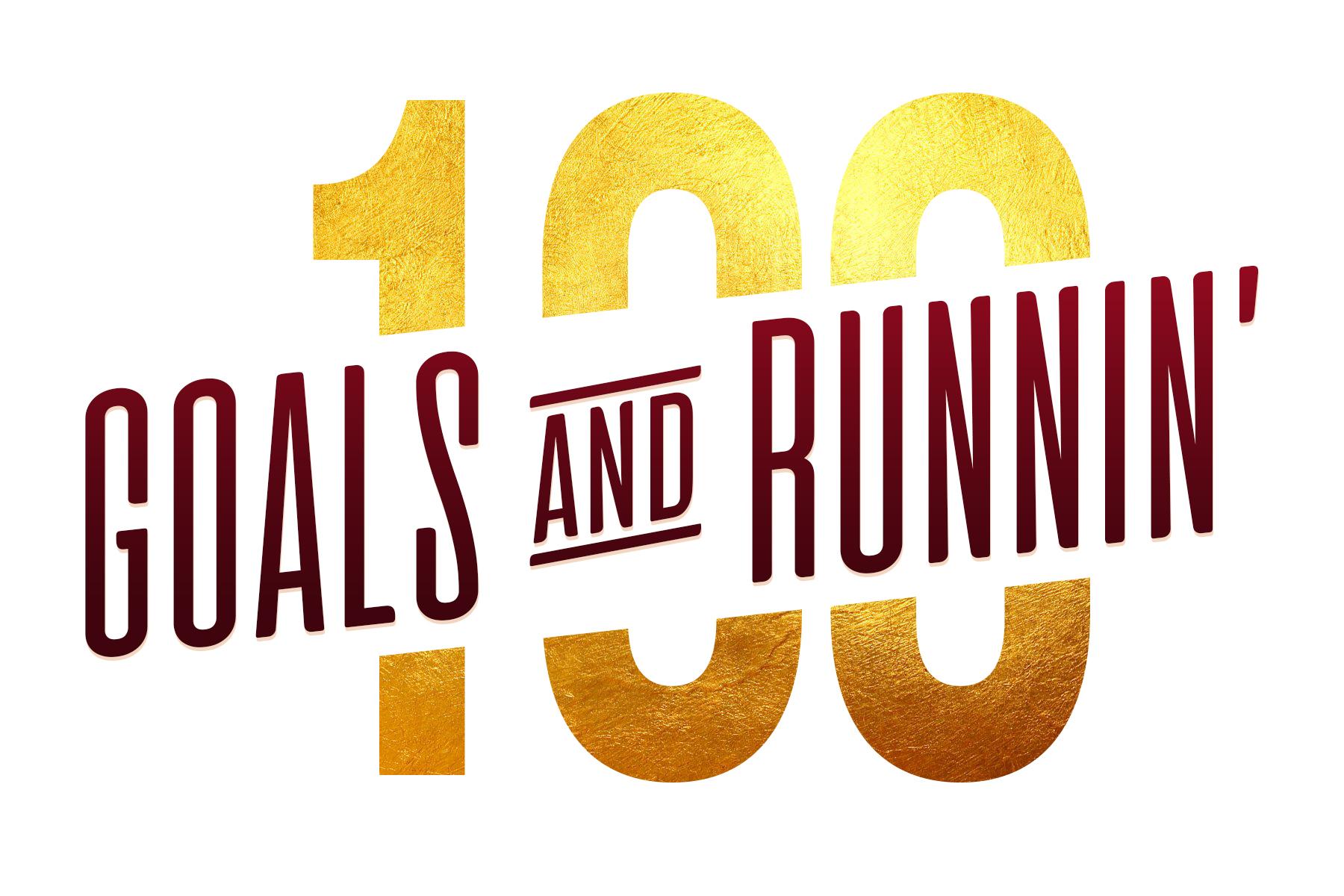 100Goals.jpg