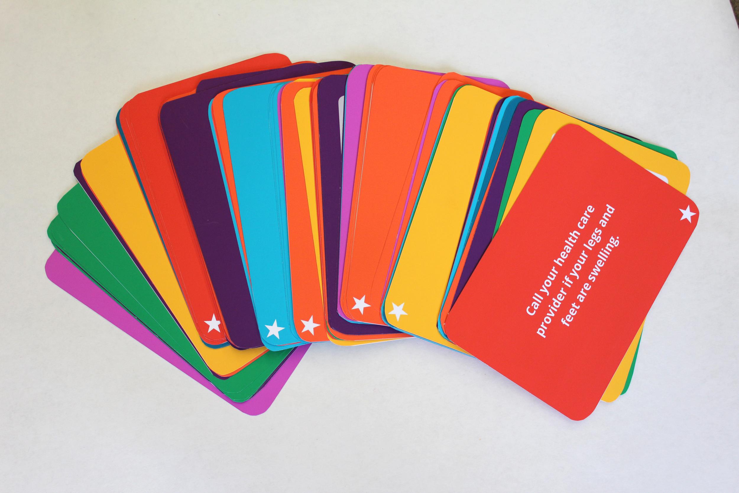 full_card_set.jpg