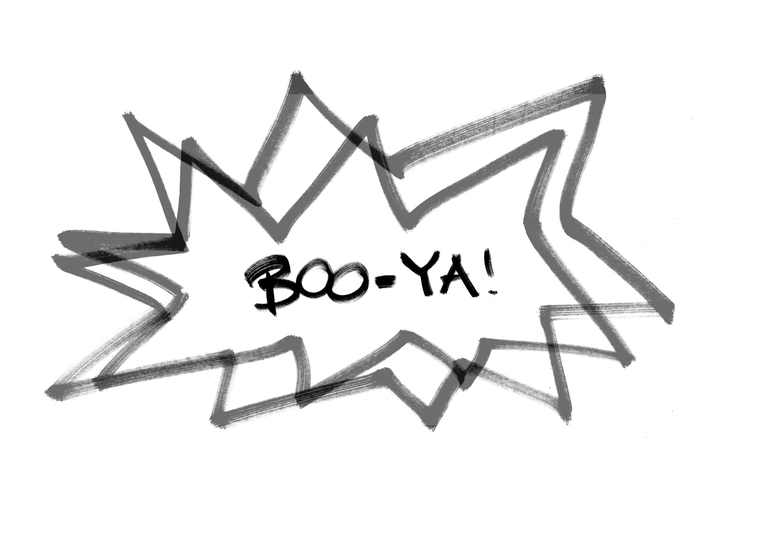 logo_bbo-ya.jpg