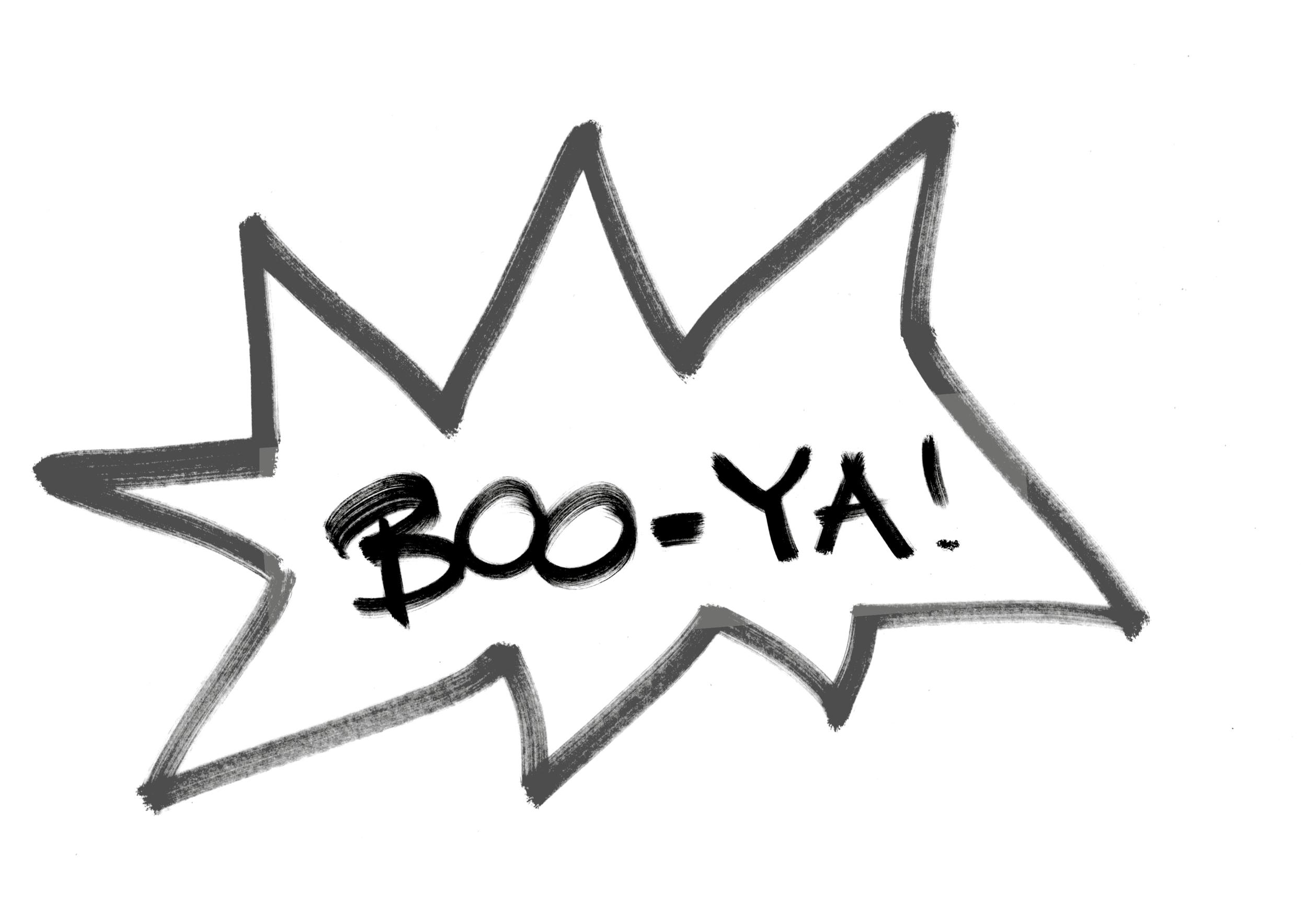logo_bbo-ya3.jpg