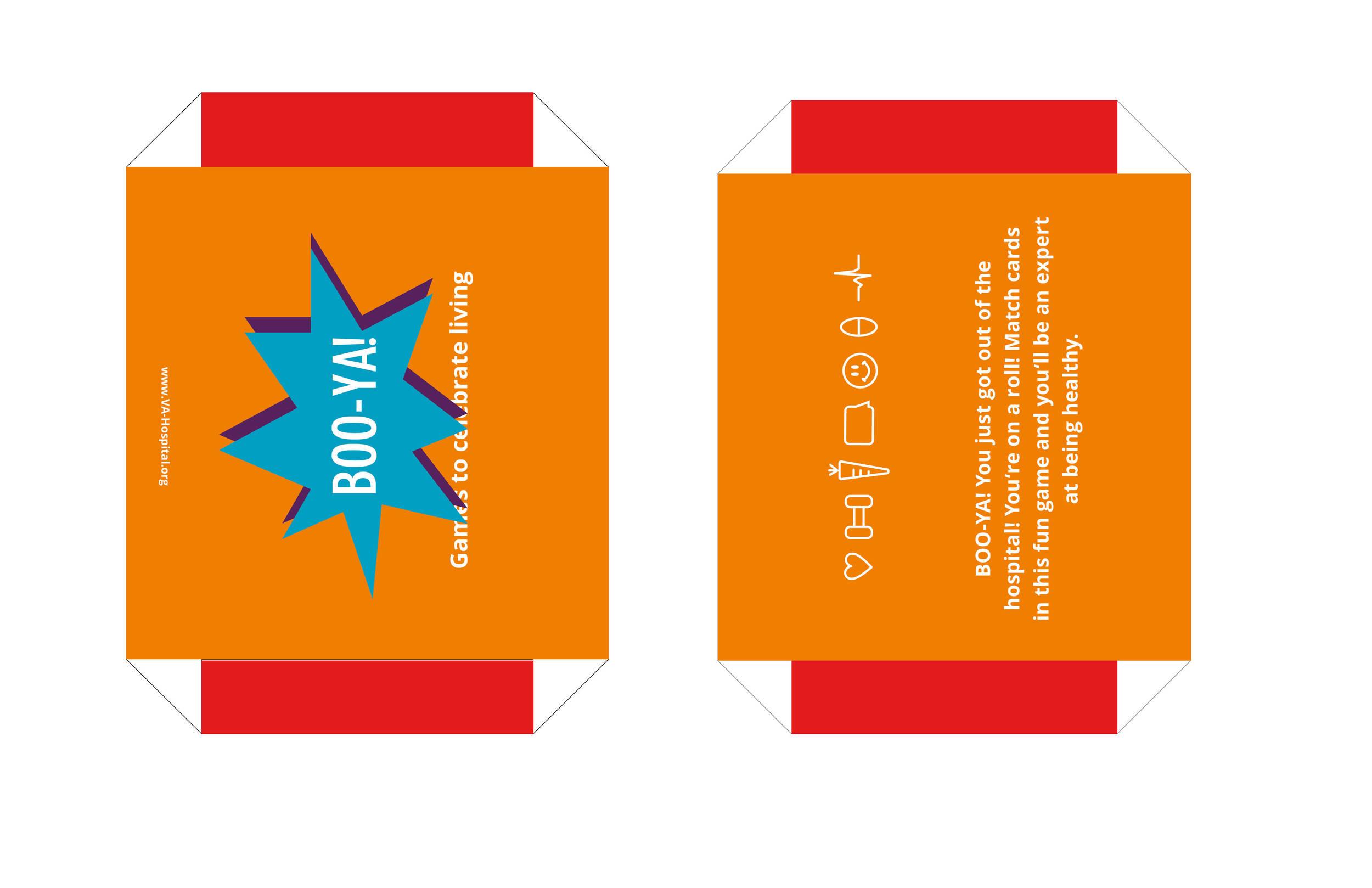 packaging4.jpg