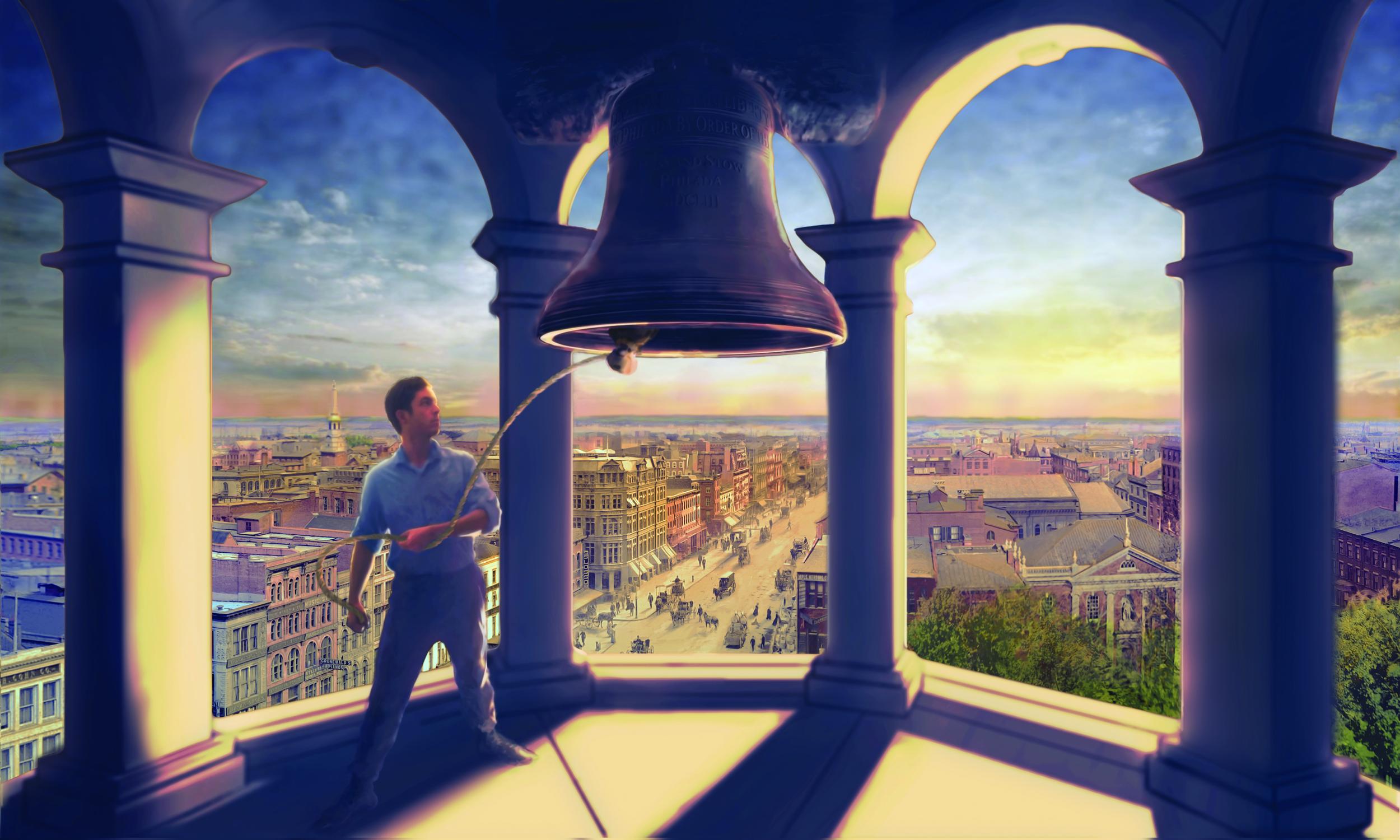 bell for printing.jpg