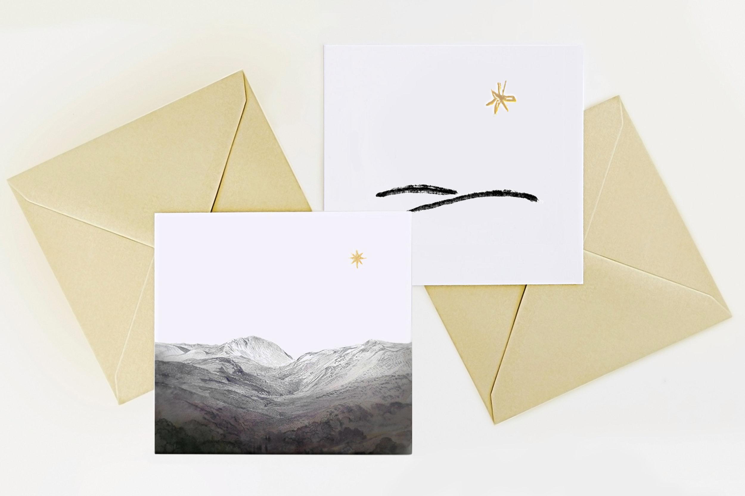 star cards mockup (1).jpg