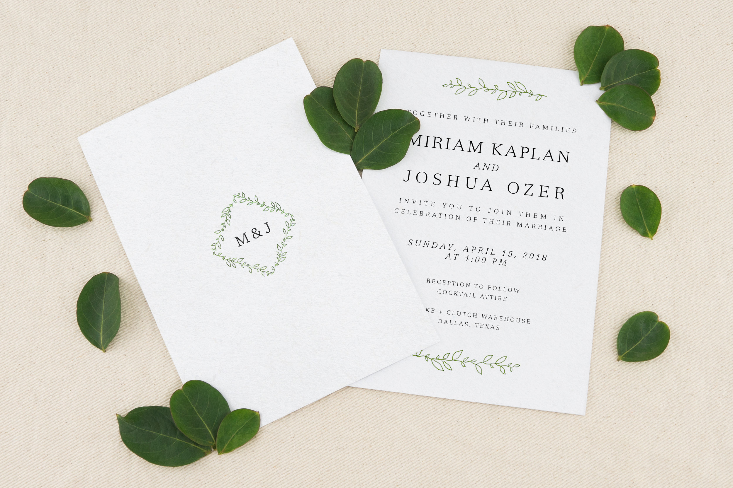 invitations mockup.jpg