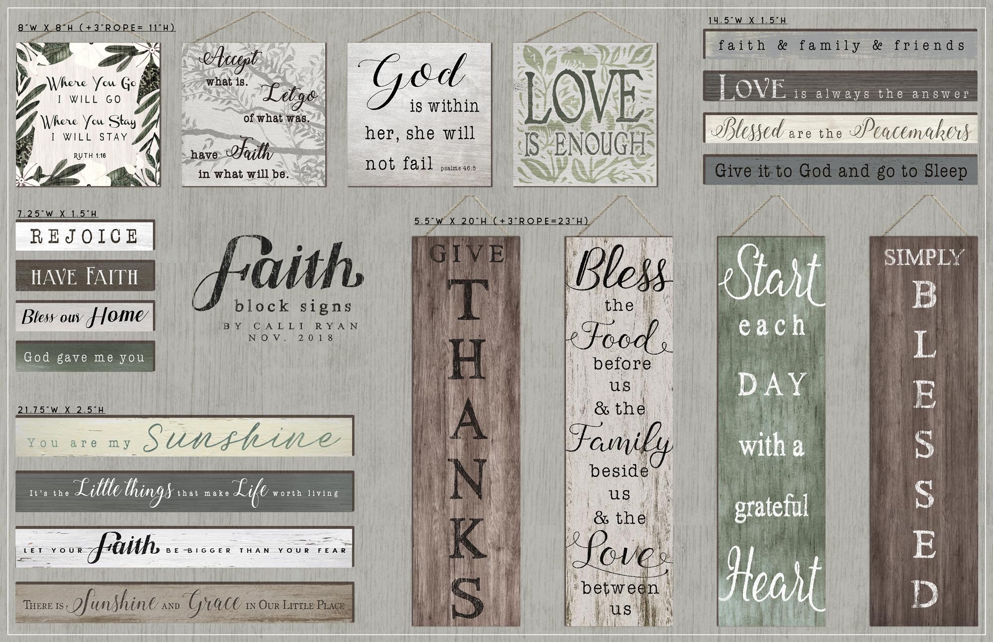 FAITH-design-board.jpg
