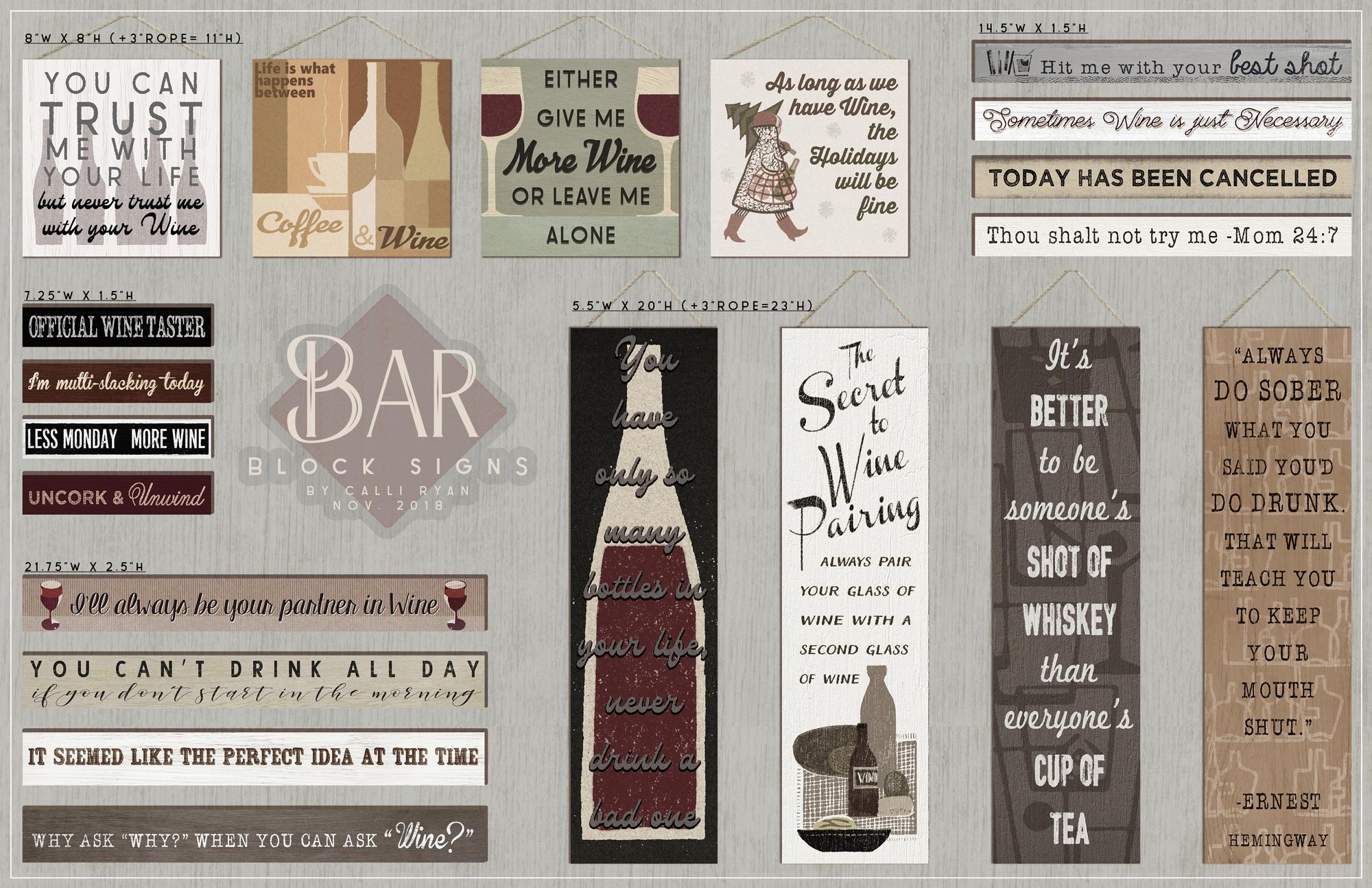 BAR-design-board.jpg
