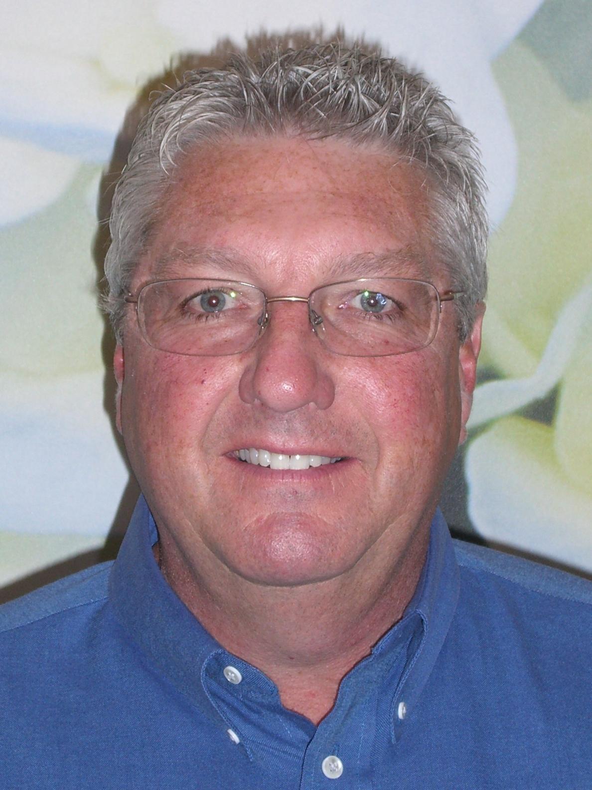 Ron Linhart