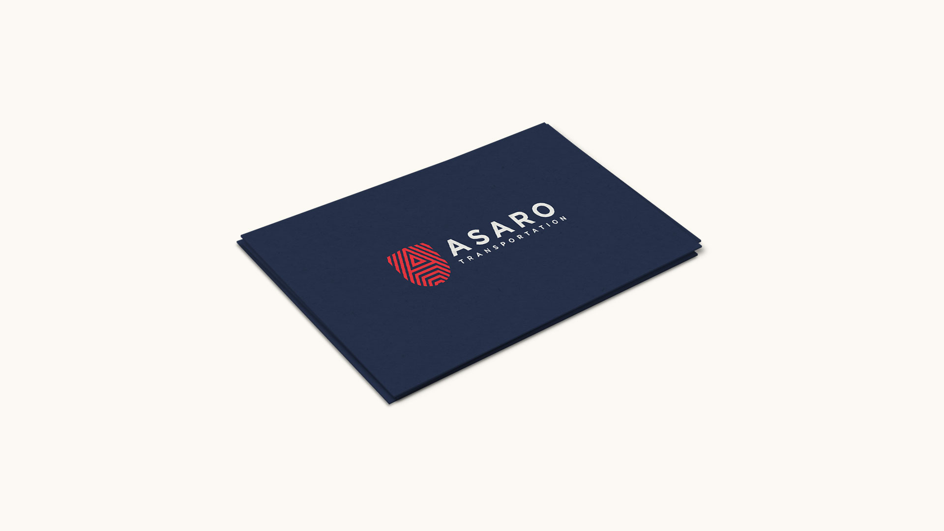 asaro-business-card.jpg