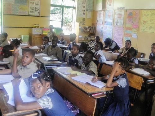 Jalawelo Bois content classroom.JPG
