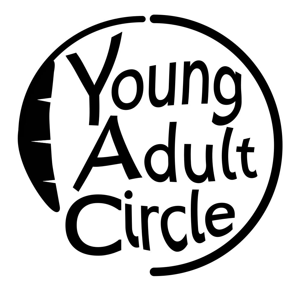 YAC Logo Pic.png